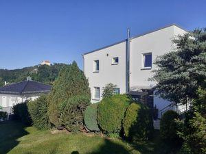 Ferienhaus für 5 Personen ab 60 € in Riedenburg