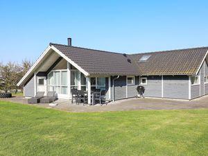 Ferienhaus für 8 Personen (109 m²) ab 39 € in Ristinge