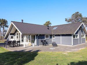 Ferienhaus für 8 Personen (109 m²) ab 59 € in Ristinge