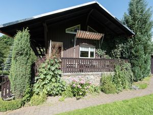 Ferienhaus für 4 Personen (55 m²) ab 83 € in Rittersgrün