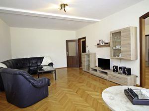 Ferienhaus für 6 Personen (140 m²) ab 69 € in Ritzing