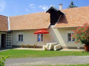 Ferienhaus für 4 Personen (100 m²) ab 57 € in Ritzing