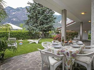 Ferienhaus für 6 Personen (98 m²) ab 88 € in Riva Del Garda