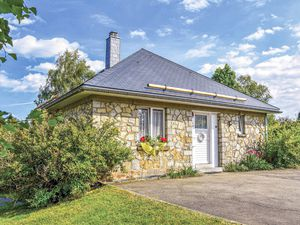 Ferienhaus für 6 Personen (125 m²) ab 42 € in Robertville