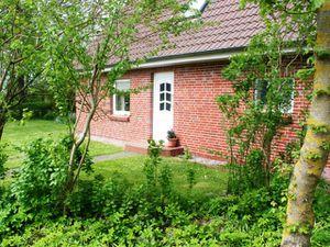 Ferienhaus für 4 Personen (110 m²) ab 75 € in Rodenäs