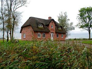 Ferienhaus für 2 Personen (80 m²) ab 95 € in Rodenäs