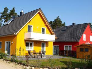 Ferienhaus für 8 Personen (113 m²) ab 93 € in Röbel/Müritz