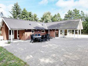 Ferienhaus für 12 Personen (138 m²) ab 79 € in Rødby