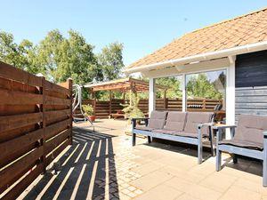 Ferienhaus für 6 Personen (87 m²) ab 45 € in Rødby