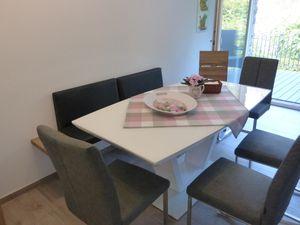 21932133-Ferienhaus-12-Roetgen-300x225-5