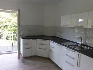 21932133-Ferienhaus-12-Roetgen-300x225-4