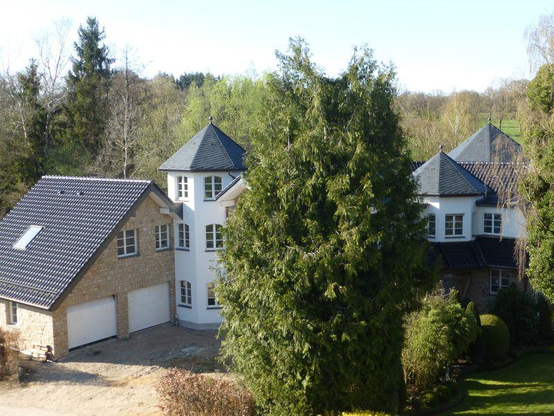 21932133-Ferienhaus-12-Roetgen-800x600-1