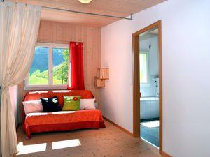 18727425-Ferienhaus-8-Romoos-300x225-1