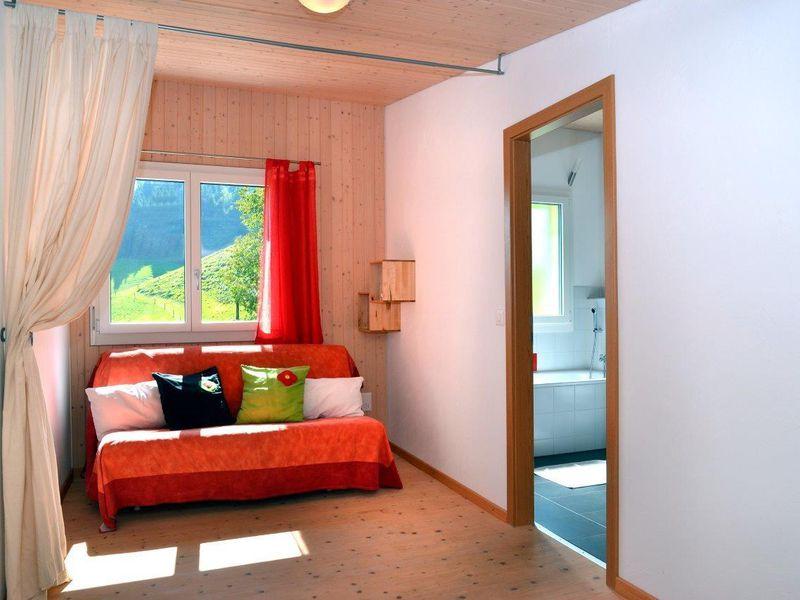 18727425-Ferienhaus-8-Romoos-800x600-1