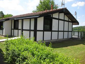 22268829-Ferienhaus-2-Ronshausen-300x225-1