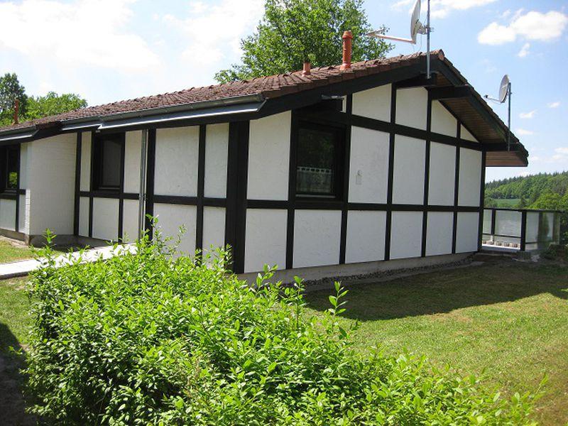 22268829-Ferienhaus-2-Ronshausen-800x600-1