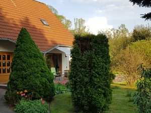 Ferienhaus für 6 Personen (100 m²) ab 99 € in Rosenbach (Oberlausitz)