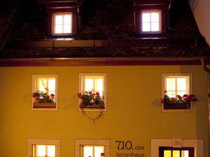 22414733-Ferienhaus-4-Rothenburg ob der Tauber-300x225-4