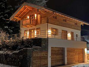 Ferienhaus für 8 Personen (215 m²) ab 470 € in Rottach-Egern