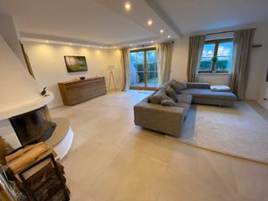 Ferienhaus für 7 Personen (150 m²) ab 295 € in Rottach-Egern