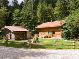 Ferienhaus für 9 Personen (120 m²) ab 179 € in Rottach-Egern