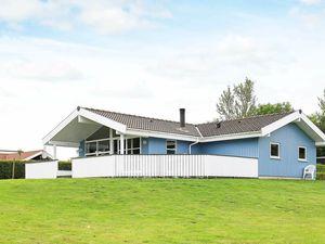 Ferienhaus für 8 Personen (106 m²) ab 72 € in Rudkøbing