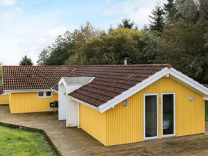 Ferienhaus für 10 Personen (170 m²) ab 79 € in Rudkøbing
