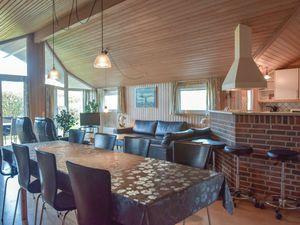 507909-Ferienhaus-10-Rudkøbing-300x225-3