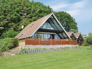 Ferienhaus für 6 Personen (86 m²) ab 61 € in Rudkøbing