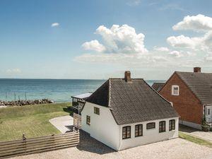 Ferienhaus für 4 Personen (60 m²) ab 51 € in Rudkøbing