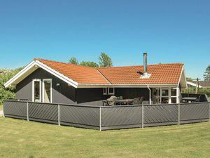 Ferienhaus für 10 Personen (96 m²) ab 75 € in Rudkøbing