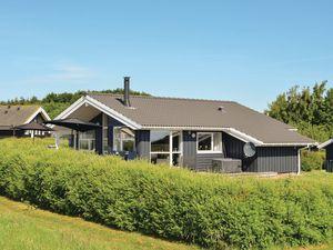 Ferienhaus für 8 Personen (91 m²) ab 62 € in Rudkøbing