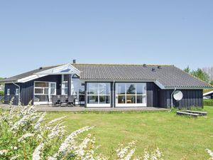 Ferienhaus für 8 Personen (108 m²) ab 71 € in Rudkøbing