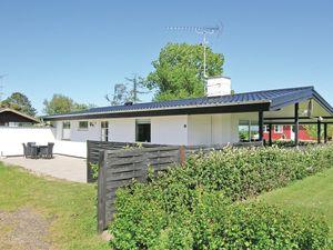 Ferienhaus für 6 Personen (81 m²) ab 62 € in Rudkøbing