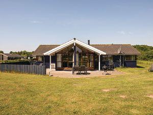 Ferienhaus für 8 Personen (113 m²) ab 72 € in Rudkøbing