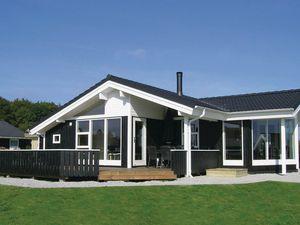Ferienhaus für 10 Personen (127 m²) ab 84 € in Rudkøbing