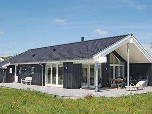 Ferienhaus für 10 Personen (123 m²) ab 77 € in Rudkøbing