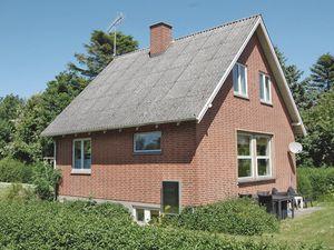 Ferienhaus für 4 Personen (149 m²) ab 37 € in Rudkøbing