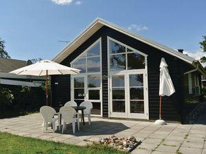 Ferienhaus für 6 Personen (68 m²) ab 54 € in Rudkøbing