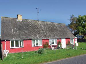 Ferienhaus für 4 Personen (76 m²) ab 30 € in Rudkøbing