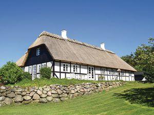 Ferienhaus für 8 Personen (165 m²) ab 57 € in Rudkøbing