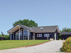 Ferienhaus für 8 Personen (119 m²) ab 79 € in Rudkøbing