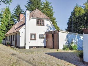 Ferienhaus für 5 Personen (114 m²) ab 34 € in Rudkøbing