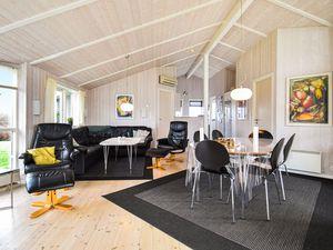 497108-Ferienhaus-8-Rudkøbing-300x225-1