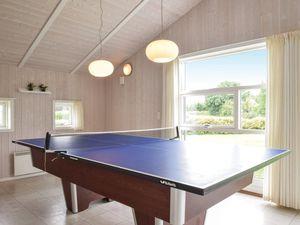 497108-Ferienhaus-8-Rudkøbing-300x225-2