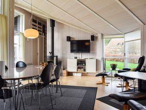 497108-Ferienhaus-8-Rudkøbing-300x225-3