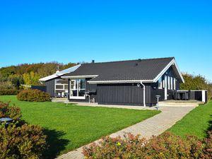 497108-Ferienhaus-8-Rudkøbing-300x225-5