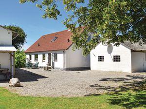 Ferienhaus für 8 Personen (140 m²) ab 42 € in Rudkøbing