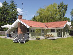 Ferienhaus für 6 Personen (100 m²) ab 80 € in Rudkøbing