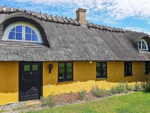 Ferienhaus für 6 Personen (170 m²) ab 84 € in Rudkøbing